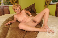 old ladies porn pictures gallery lusty mature ladies having boy toys this old young bizarre porn its best
