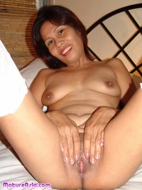 old lady mature porn tgp mature asian ellah old woman xxx