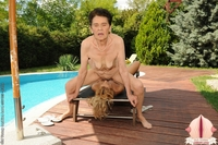 old lady porn gallery pictures general very old lady let hairy