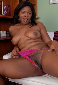 old mature ebony porn blackmature freelinks black porn women video pay
