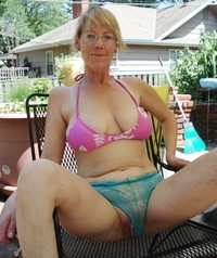 old mature granny porn media fat mature granny porn