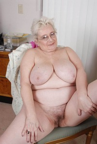 old mature granny porn media granny nude scj