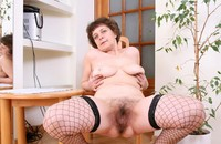 old mature granny porn mature granny ugly old housewifes hairy panties page