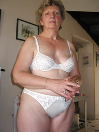 old mature granny porn amateur porn old mature granny fat wives panties hairy ltere fette pictures ältere