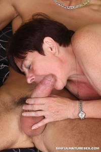 old mature granny porn media galleries old mature granny sucking young cock swallows cocks
