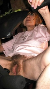 old mature granny porn old granny sluts