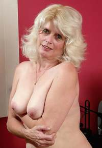 old mature granny porn granny beautiful sexy older women