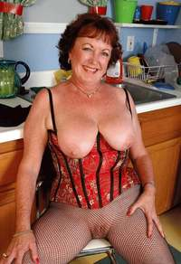 old mature granny porn granny bbw gallery old