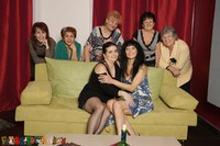 old mature lesbian porn lesbian porn special mature movies old young show photo