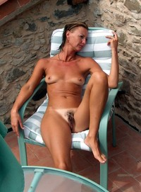 old mature naked pictures
