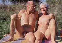 old mature naked old mature nudism