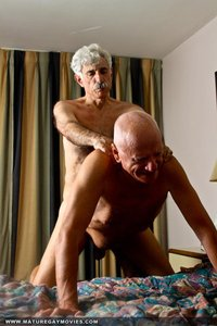 old mature porn galleries gallery daddies