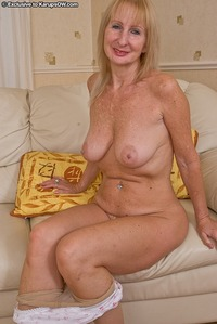 old mature porn galleries pictures kow poppy galls