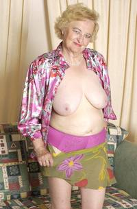 old mature porn back old granny boobs booby