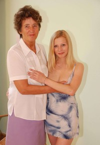 old mature porn media original old younger looking lesbian porn mature