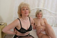 old mature sex pics nasty milf tubes mom nudist