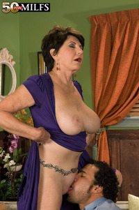 old milfs photos gallery never too old fuck