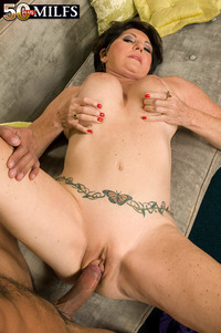 old milfs photos gallery plusmilfs never too old fuck