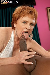 old milfs photos galleries plus valerie milfs over presents year old from