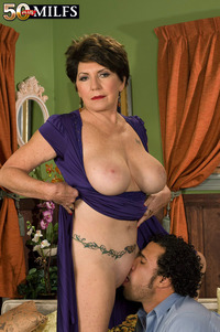 old milfs photos fhg orig galleries never too old fuck