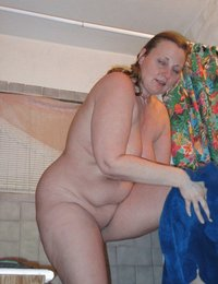 old mom anal porn galleries obese movies bbw clit chubby suck