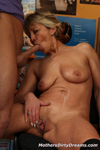old mom sex mdd indian mom son video free