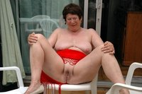 old pussy moms galleries moms breast mature fuck video being dirty