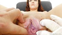 old pussy photo movies paysites old pussy exam