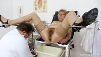 old pussy photo torrentimg bac old pussy eam mature hairy