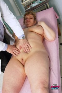 old pussy photo pictures old pussy exam pics gyno medical fetish