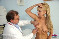 old pussy photos gals fetish oldpussyexam pics hairy old babe doctor have exam