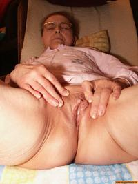 old pussy pic mature porn tasty old pussy photo