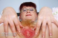 old pussy thumbs ert scj galleries gallery olga midle mature milf nurse cunt plastic penis masturbation gynochair ede