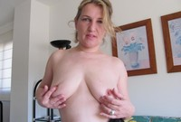 old sexy mamas real old granny fucking tube milf porn stars families