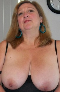 old tits pic escort home old women mature saggy tits