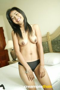 old tits pic picpost thmbs floppy tits year old thailand girl pics