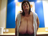 old tits pic gallery mom loves fat white dicks huge tits saggymoms saggy moms