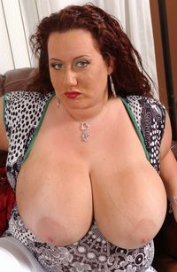 old tits pic large mmxbvukxsqd bbw bbwcult tits fat glass dildo huge old shaved ugly