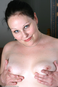 old tits pic large opx tits busty bustyparade fat old ugly