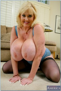 old tits pic large tboyj bbw tits bromelons fat kayla moo old silicone date