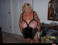 old tits pics wmimg boobs extreme all fat granny mature mom old older reife tits