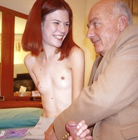 old tits picture back very old fucks skinny redhead tiny tits pics