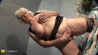 old tits picture old granny saggy tits squirting alone search page