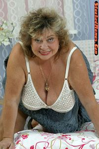 old tits picture gallery mature boobs squeezed
