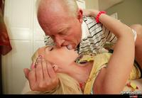 old tits picture wmimg bigcockcock tits blonde teen young old madison scott foot fetish hardcore