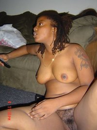 old woman porn galleries media mature black woman porn