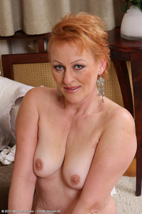 old woman porn galleries galleries all over year old edo strips butt naked want mature free women click here red head porn