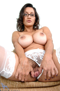 old women porn galleries media original older woman porn galleries fuskator gal