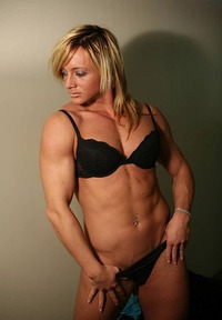 old women porn galleries bodybuild female bodybuilders
