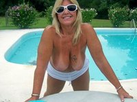 old women porn picks galleries free nude photos hot milfs raunchy video old ladies outdoor goalimg goalporn